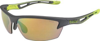 Gafas de sol Bolle Bolt (lente: marrón Emerald)