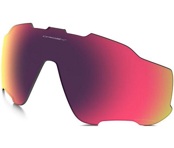 4ebc7d68da4 Oakley Jawbreaker Replacement Lens Prizm Ruby 2018