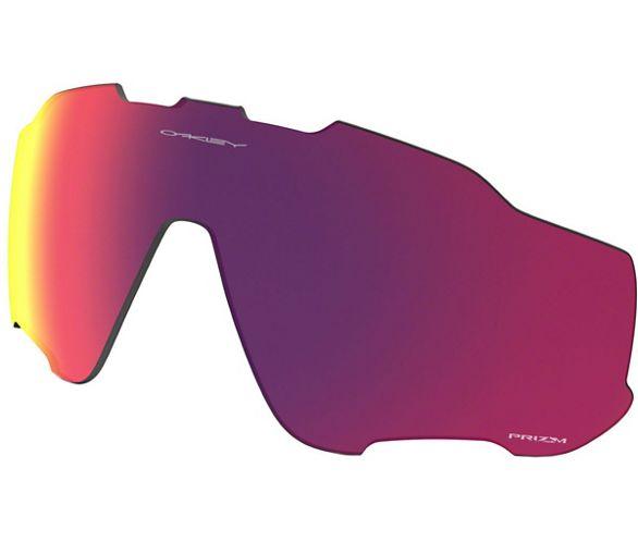34e23399e3ee Oakley Jawbreaker Replacement Lens Prizm Road 2018