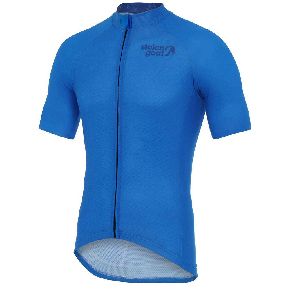 Stolen Goat Bodyline Core Short Sleeve Jersey. 35% 62ed5f624