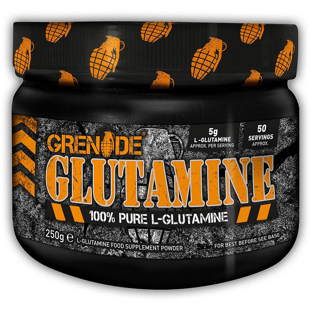 Grenade L-Glutamine (250g)