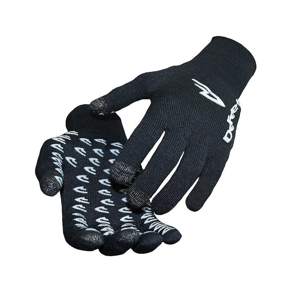 DeFeet handsker