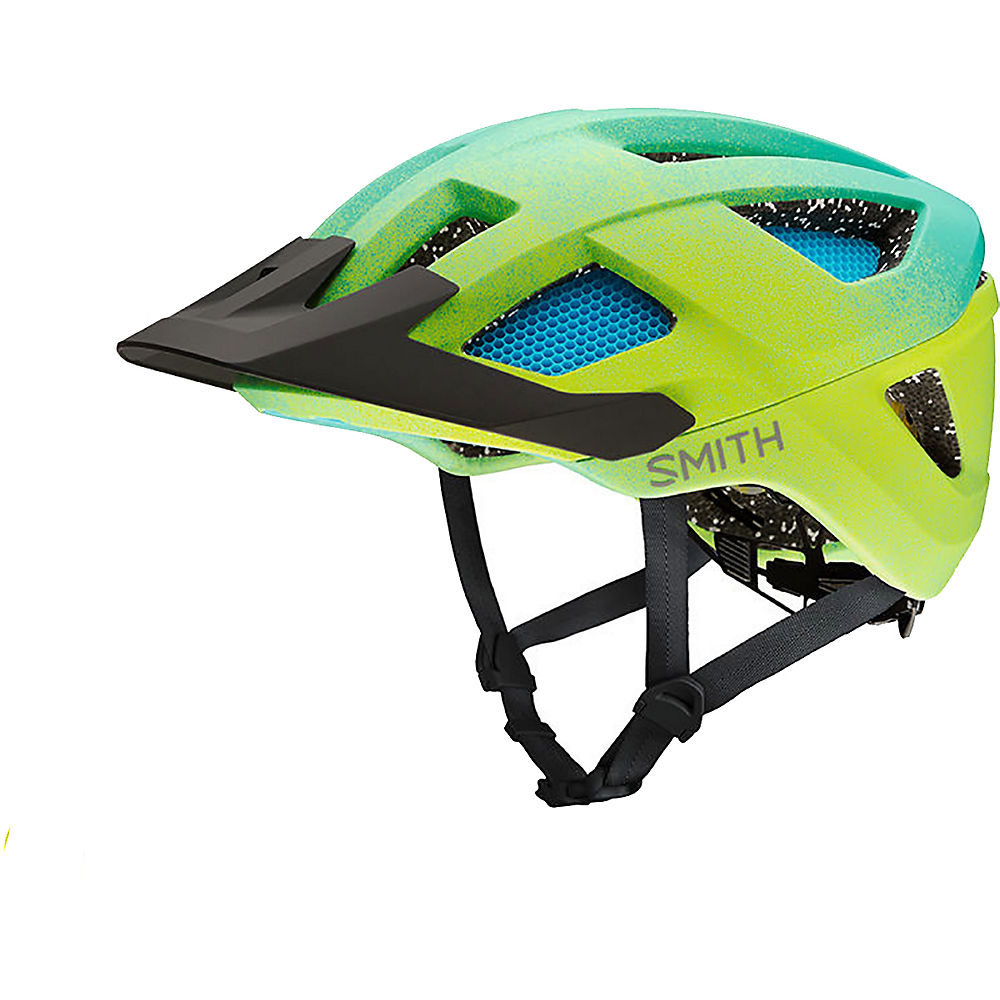 Smith Session MIPS Helmet 2018