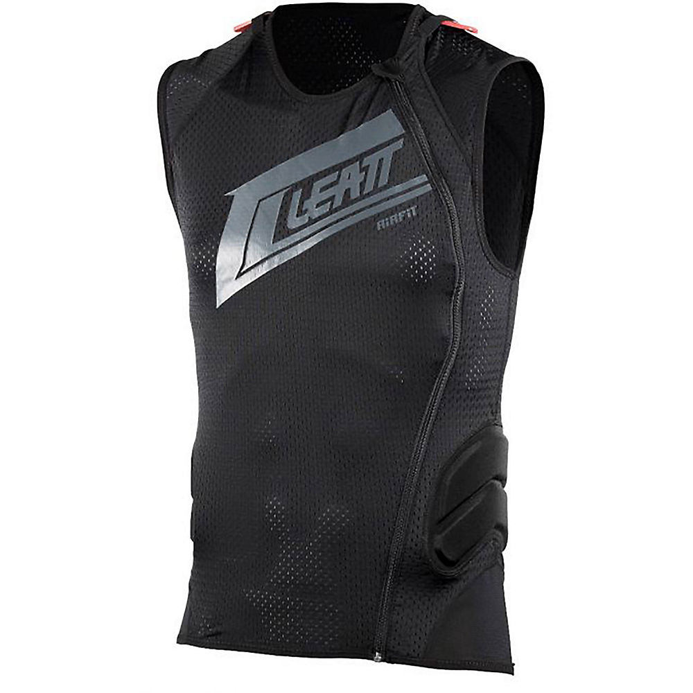 Leatt 3DF Back Protector 2018