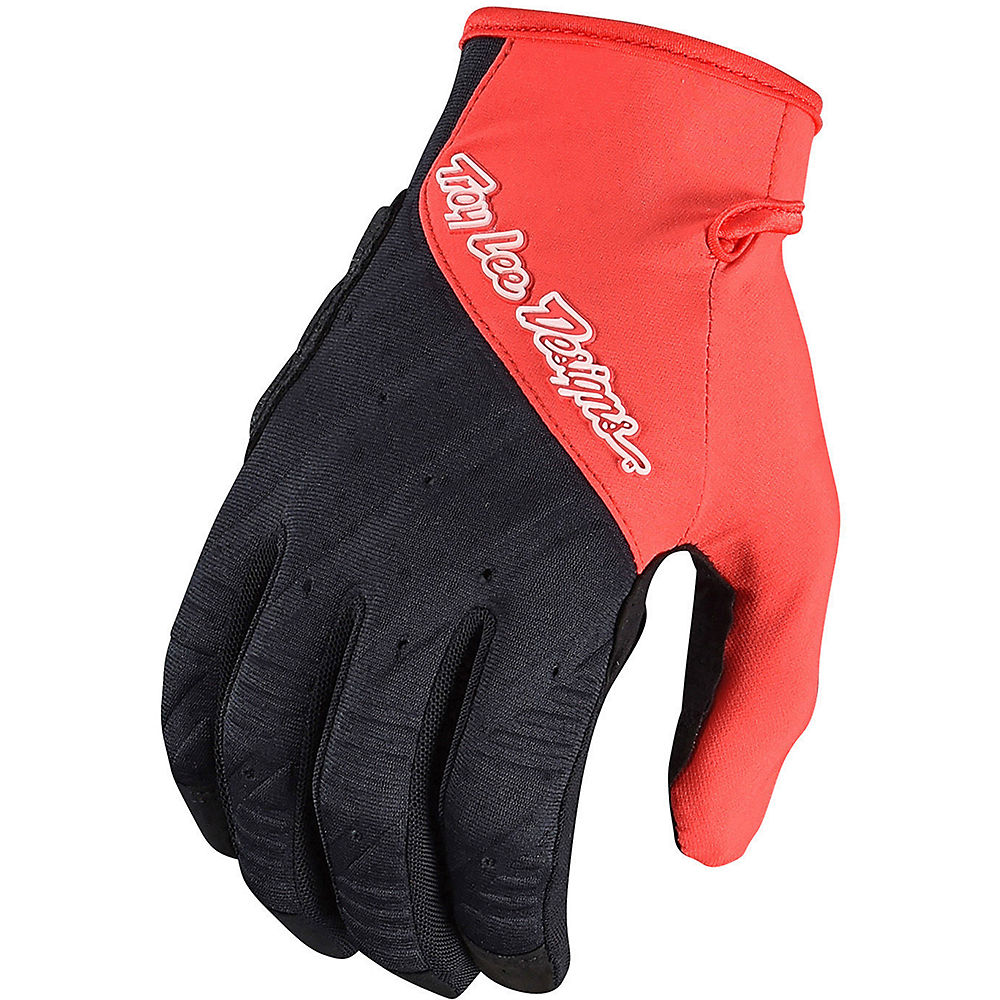 Troy Lee Designs handsker