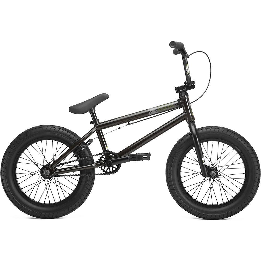 Kink Carve 16″ BMX Bike 2019