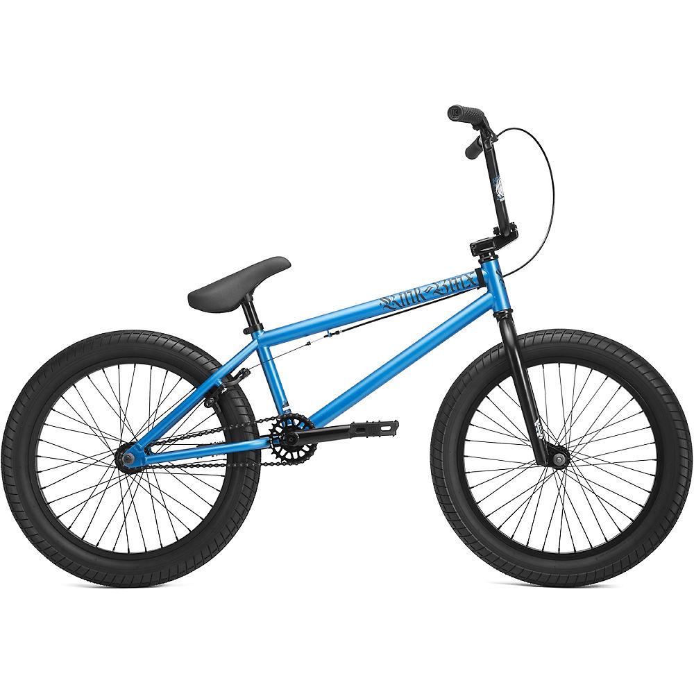 Kink Curb BMX Bike 2019