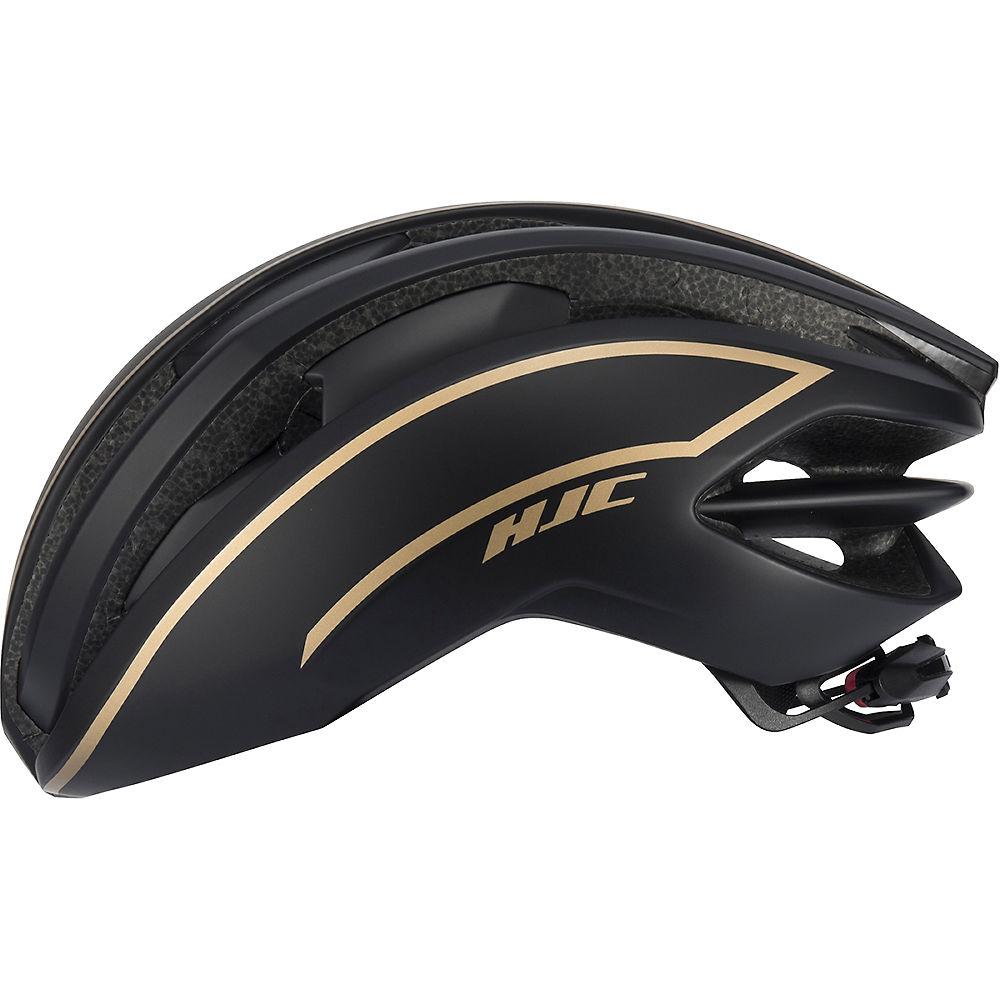 HJC Ibex Road Helmet 2018