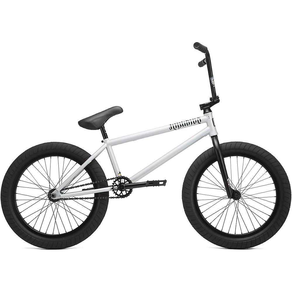 Kink Downside BMX Bike 2019