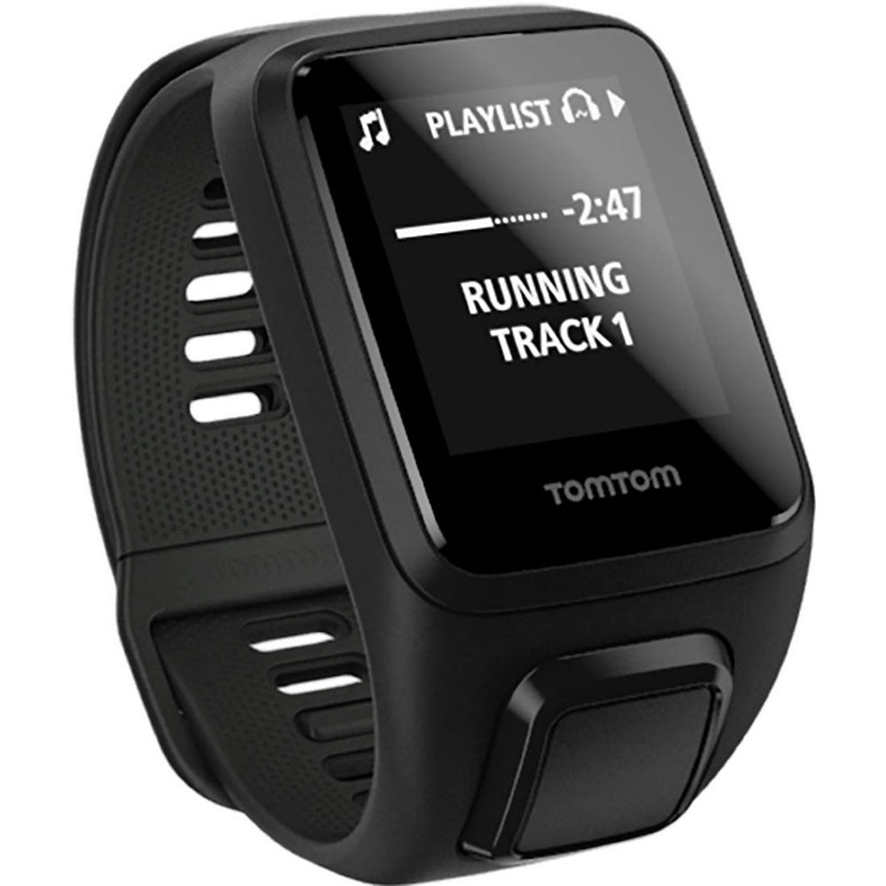on fitness watches tracking article trackers amazon runme tracker strategist the best