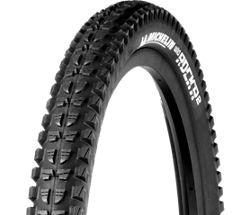 Mountain Bike Tyre   Michelin Rock R2