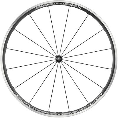 Campagnolo Zonda C17 Front Road Wheel