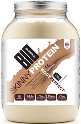 Batido de proteínas Bio-Synergy Skinny (700 g)