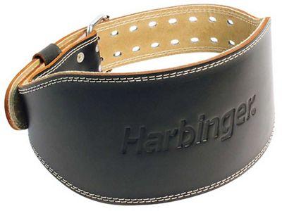 Harbinger - 6 Padded | andet beklædning