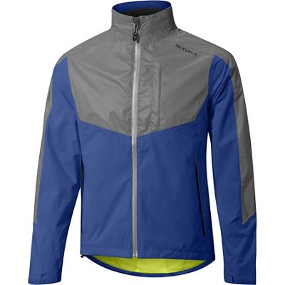 Altura Nightvision Evo 3 Waterproof Jacket