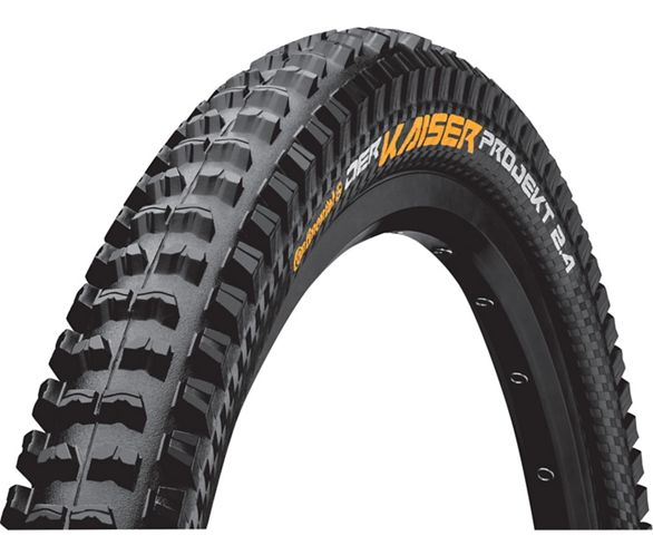 1fb5cf555c5 Continental Der Kaiser Projekt MTB Tyre | Chain Reaction Cycles