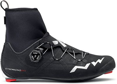 Road and MTB Cycling shoes Northwave Winter Extrem