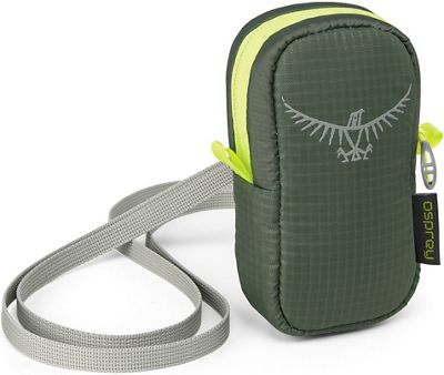 Osprey Ultralight Camera Bag SS18