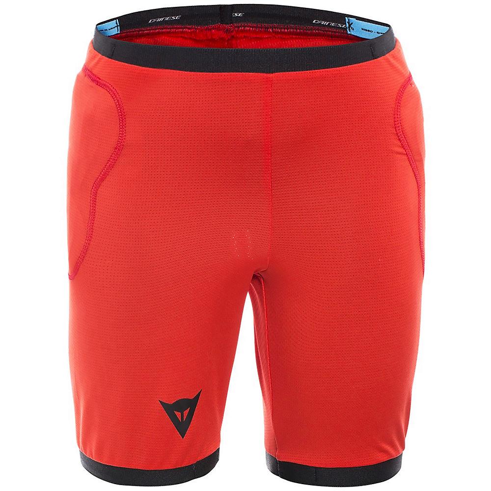 Dainese shorts