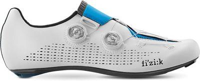 Fizik Infinito R1 Movistar Shoe 2018