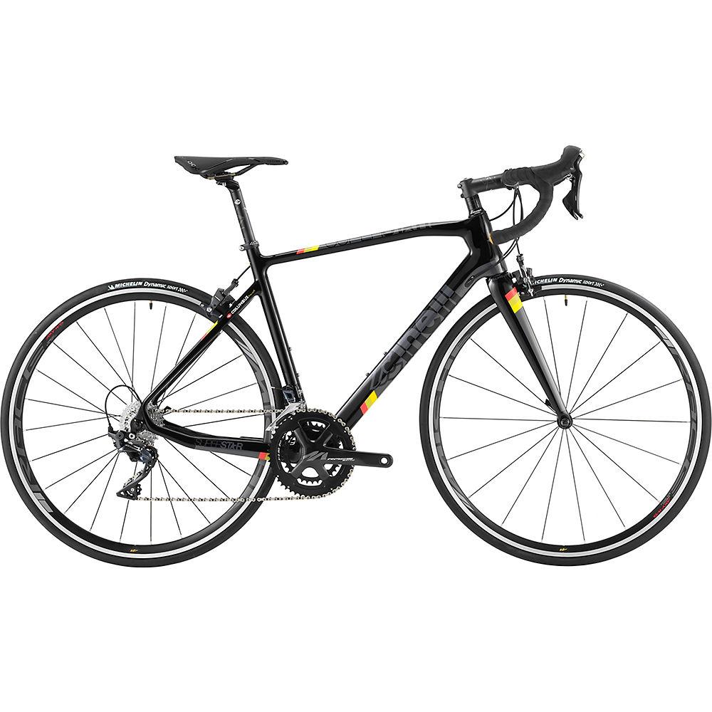 Cinelli Superstar Road Bike 2018