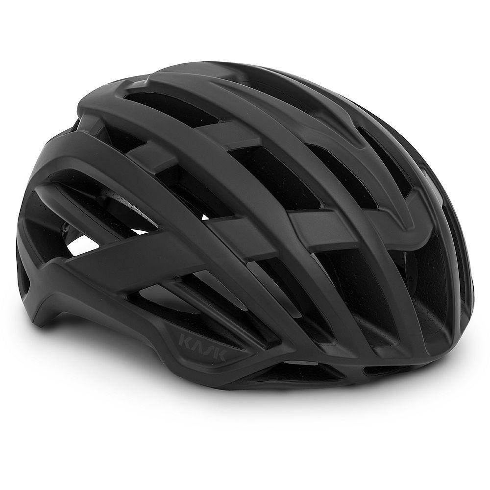 Kask Valegro Road Helmet (Matt Finish) 2018
