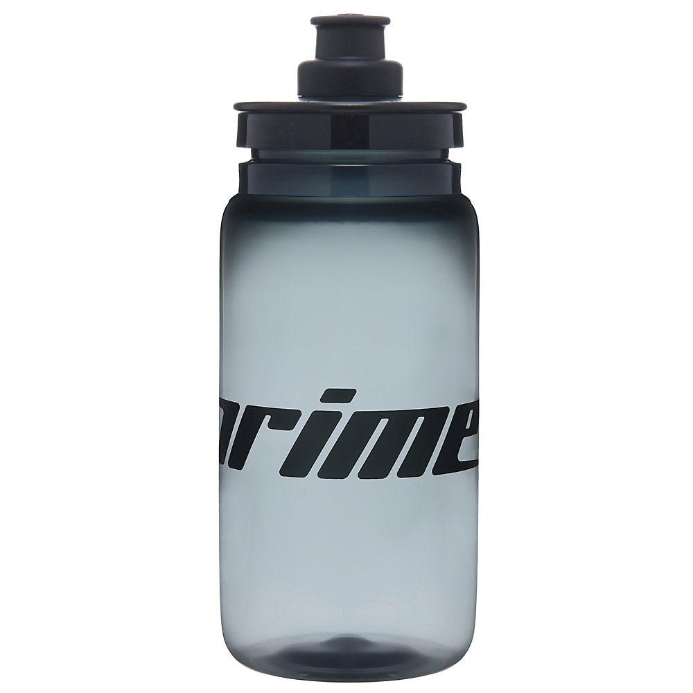Image of Bidon Prime Pro Race - Noir - One Size, Noir