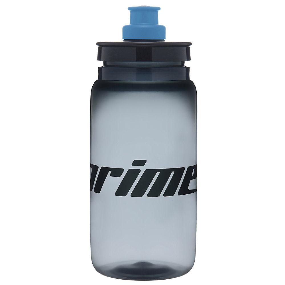 Image of Bidon Prime Pro Race - Bleu - One Size, Bleu