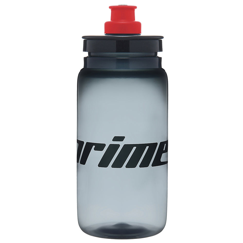 Image of Bidon Prime Pro Race - Rouge - One Size, Rouge