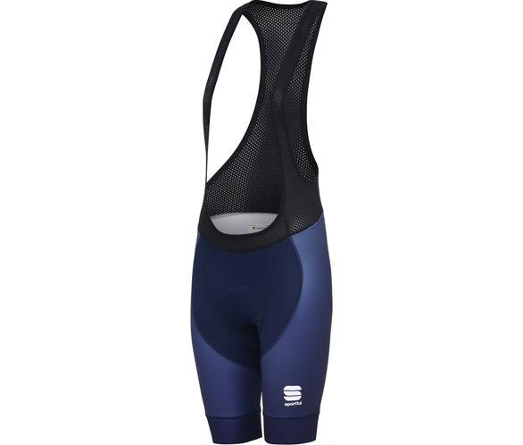 Sportful Exclusive Women s Bib Shorts SS18  bf19abbea