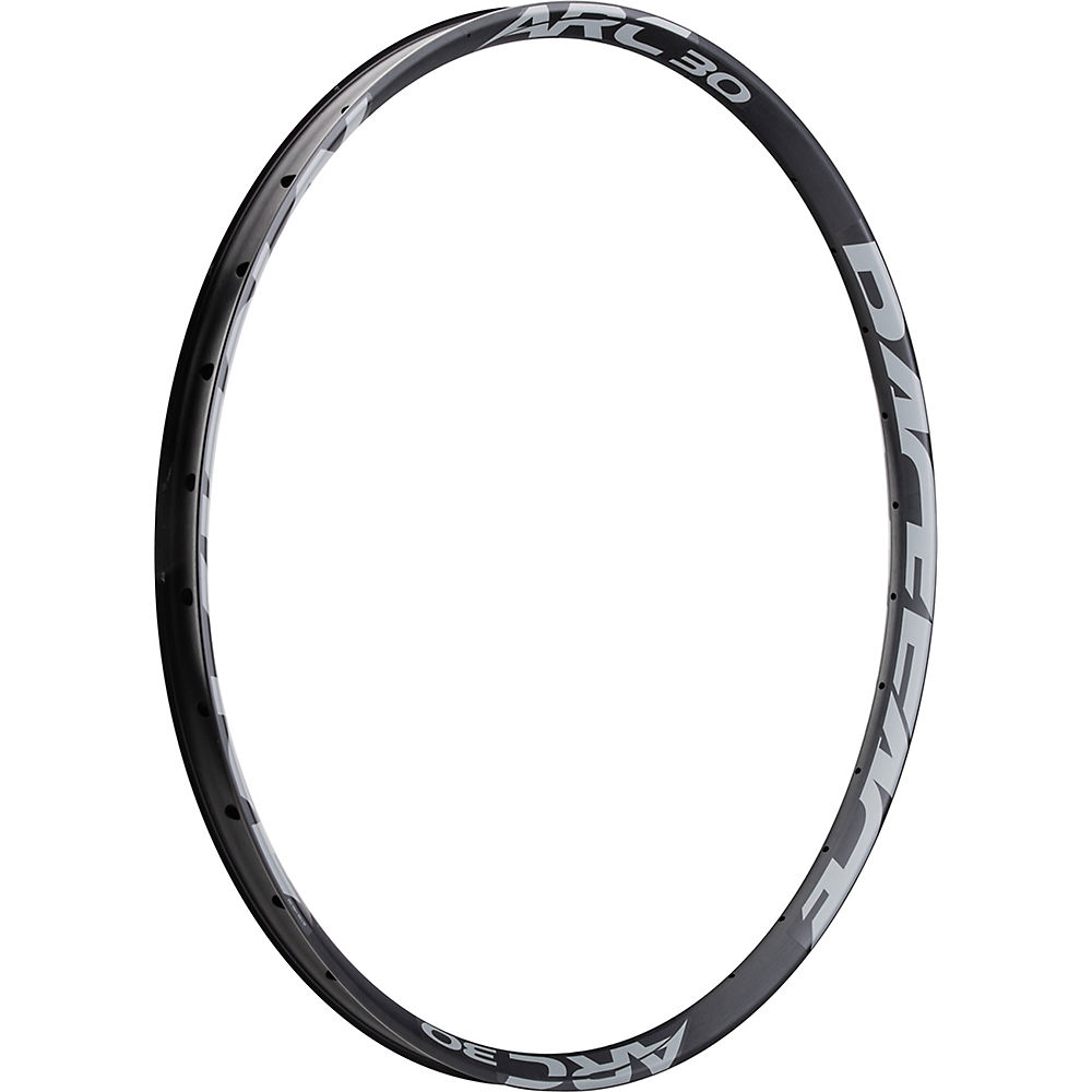 Race Face Arc Grey 28H Rim 2019
