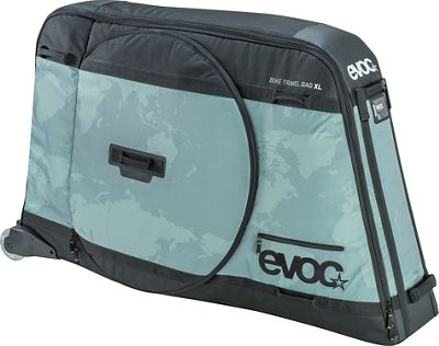 Evoc Bike Travel Bag XL (320L)