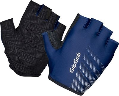 Gripgrab - Ride | cycling glove