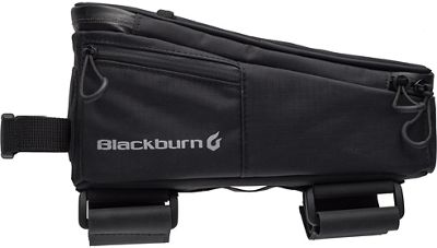 Blackburn Outpost Frame Bag (Medium) | steltaske