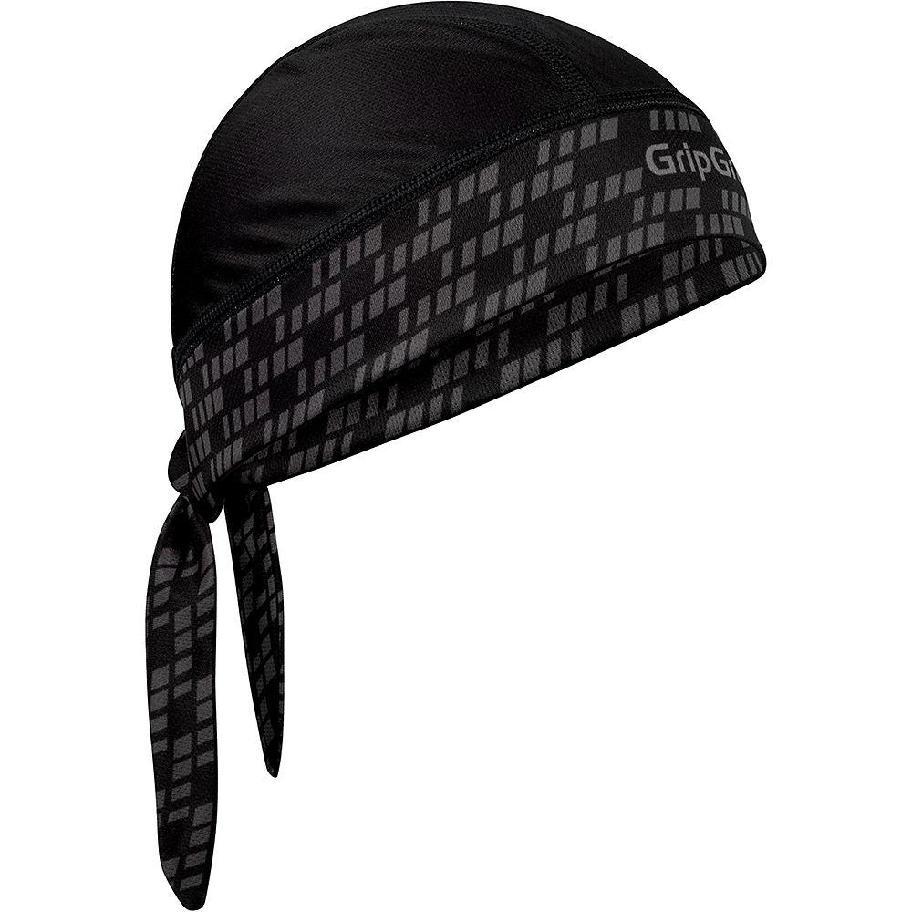 Image of Bandana GripGrab - Noir - One Size, Noir