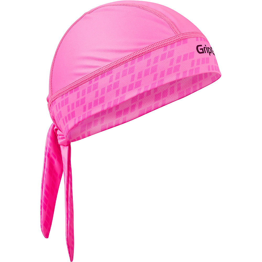 Image of Bandana GripGrab - Rose - One Size, Rose