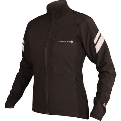 Endura Womens Windchill II Cycling Jacket