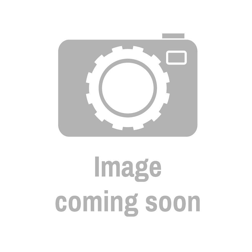 Assos T.rallyshorts_s7 Mtb Shorts - Block Black - Xxxl  Block Black