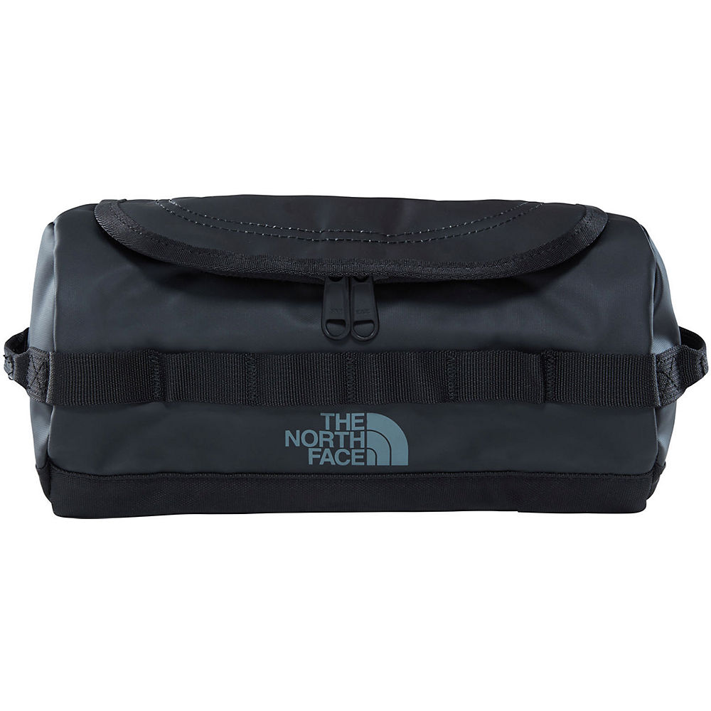 The North Face Travel Canister (l)  - Black - One Size  Black