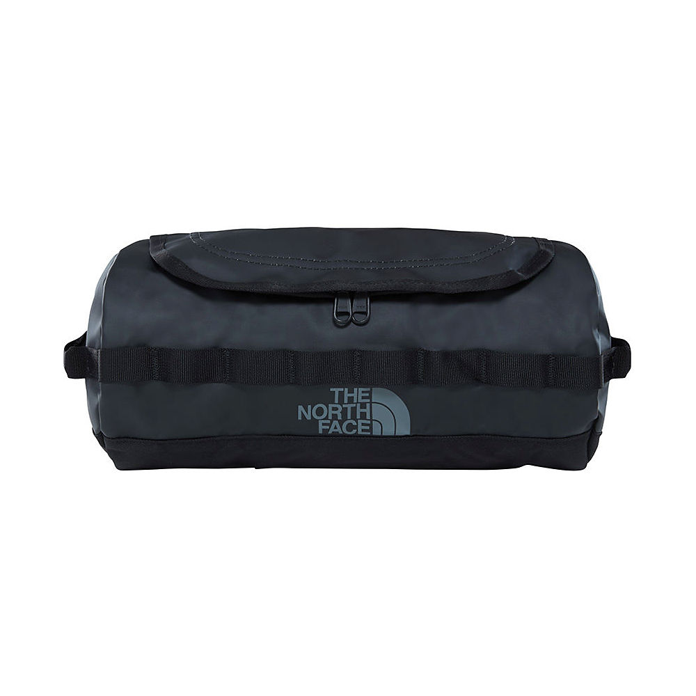 The North Face Travel Canister (S)  - Black - One Size, Black