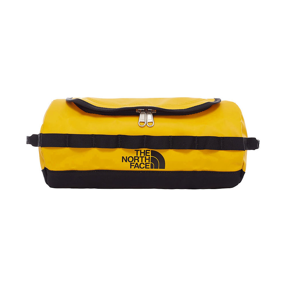 The North Face Travel Canister (S)  - Summit Gold - One Size, Summit Gold