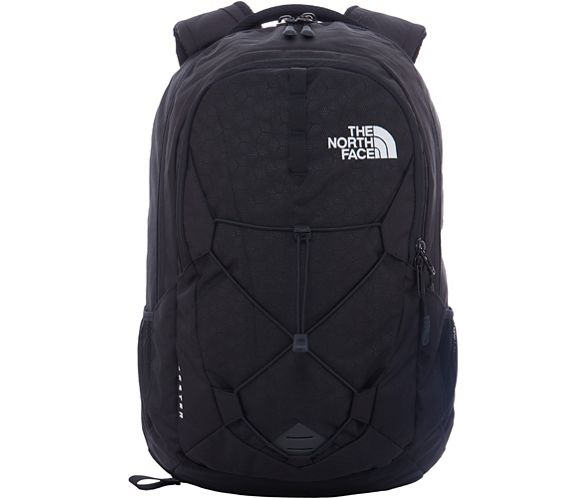f869ee31d The North Face Jester Rucksack 2016 | Chain Reaction Cycles
