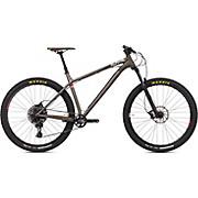 NS Bikes Eccentric Alu 29 Hardtail Bike 2019