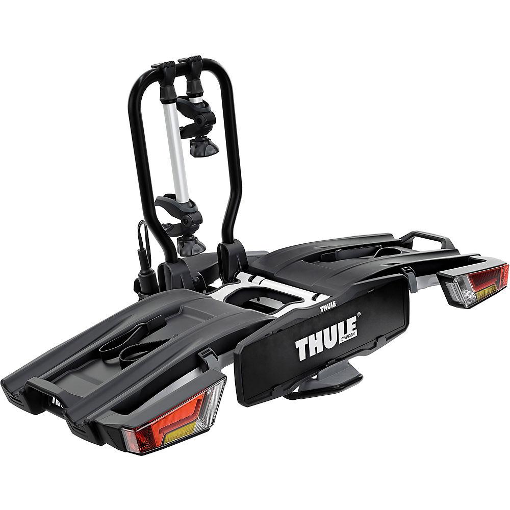 Thule 933 Easyfold Xt Towball Rack (2 Bike)