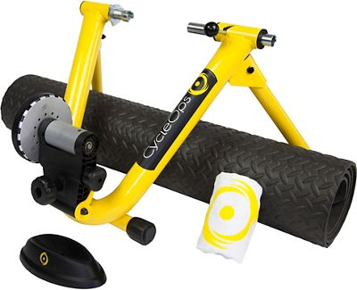 CycleOps Basic Mag Kit