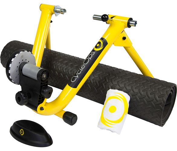 Cycleops Leveling Block Trainer Cycleops Riser Leveling Block