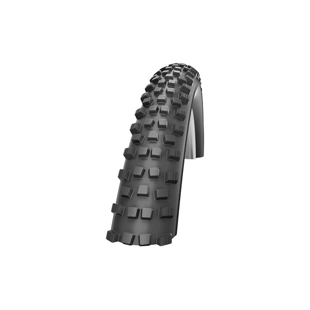 Image of Pneu VTT Impac TrailPac - Noir - Wire Bead, Noir