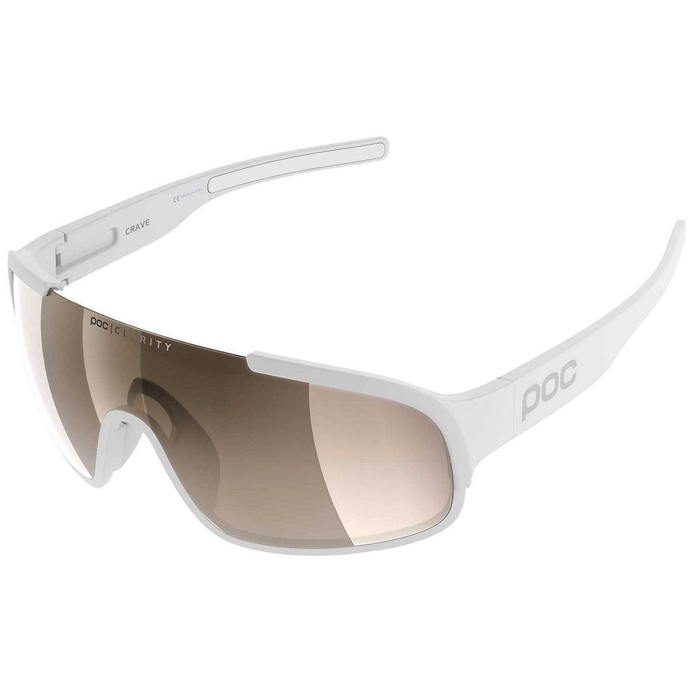 POC briller