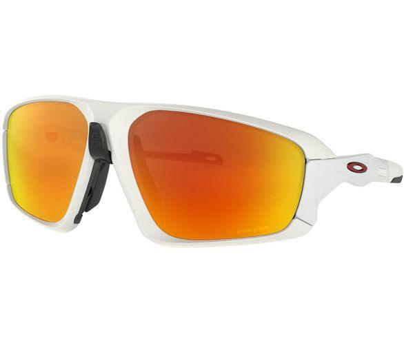 ae83916c451 Oakley Field Jacket Prizm Ruby