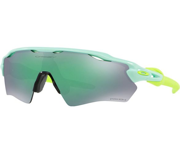 d9aa3a1c6a2 Oakley Radar EV XS Youth Path Prizm Jade